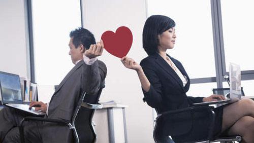 amour-au-travail.jpg